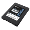 Alternate view 2 for Corsair Force Series 3 120GB SATA III SSD