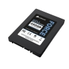 Alternate view 2 for Corsair 240GB Force Series 3 Solid State Drive