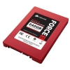 Alternate view 2 for Corsair Force Series GT 240GB SATA III SSD