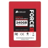 Alternate view 3 for Corsair Force Series GT 240GB SATA III SSD