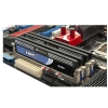 Alternate view 2 for Corsair XMS PC12800 RAM