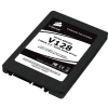 "Alternate view 3 for Corsair V128 Nova Series 2.5"" 128GB SSD"