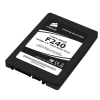 Alternate view 3 for Corsair 240GB F240 Force Series Solid State Drive
