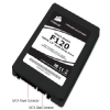 Alternate view 3 for Corsair F120 Force Solid-State Hard Drive
