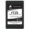 Alternate view 4 for Corsair F120 Force Solid-State Hard Drive