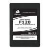 Alternate view 2 for Corsair F120 Force Solid-State Hard Drive