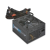 Alternate view 2 for Corsair CMPSU-600G 600-Watt Gaming Series GS600 Po