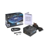 Alternate view 3 for Corsair CMPSU-600G 600-Watt Gaming Series GS600 Po