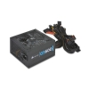 Alternate view 4 for Corsair CMPSU-600G 600-Watt Gaming Series GS600 Po