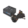 Alternate view 5 for Corsair CMPSU-600G 600-Watt Gaming Series GS600 Po