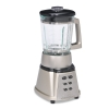 Alternate view 2 for Cuisinart CBT-500 SmartPower Premier Blender
