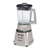 Alternate view 4 for Cuisinart CBT-500 SmartPower Premier Blender