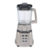 Alternate view 5 for Cuisinart CBT-500 SmartPower Premier Blender