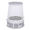 Alternate view 2 for Cuisinart CPM-900WWS EasyPop Popcorn Maker