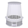 Alternate view 5 for Cuisinart CPM-900WWS EasyPop Popcorn Maker