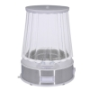 Alternate view 6 for Cuisinart CPM-900WWS EasyPop Popcorn Maker