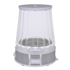 Alternate view 7 for Cuisinart CPM-900WWS EasyPop Popcorn Maker