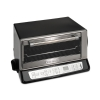 Alternate view 2 for Cuisinart CTO-390PC Toaster oven