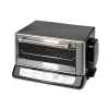 Alternate view 4 for Cuisinart CTO-390PC Toaster oven