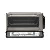 Alternate view 5 for Cuisinart CTO-390PC Toaster oven