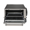Alternate view 6 for Cuisinart CTO-390PC Toaster oven