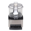 Alternate view 5 for Cuisinart DLC-1BCH Mini-Prep Processor
