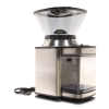 Alternate view 2 for Cuisinart DBM-8 Supreme Grind Automatic Burr Mill