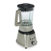 Alternate view 2 for Cuisinart Stainless Steel Refurbished Blender