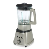 Alternate view 4 for Cuisinart Stainless Steel Refurbished Blender