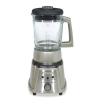 Alternate view 5 for Cuisinart Stainless Steel Refurbished Blender
