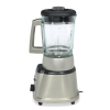Alternate view 6 for Cuisinart Stainless Steel Refurbished Blender