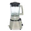 Alternate view 7 for Cuisinart Stainless Steel Refurbished Blender