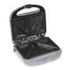 Alternate view 2 for Cuisinart WM-SW2 Sandwich Grill