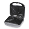 Alternate view 4 for Cuisinart WM-SW2 Sandwich Grill