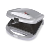 Alternate view 5 for Cuisinart WM-SW2 Sandwich Grill