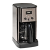 Alternate view 2 for Cuisinart CBC-00 12 Cup Coffee Maker