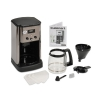 Alternate view 3 for Cuisinart CBC-00 12 Cup Coffee Maker