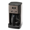 Alternate view 4 for Cuisinart CBC-00 12 Cup Coffee Maker