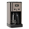 Alternate view 7 for Cuisinart CBC-00 12 Cup Coffee Maker