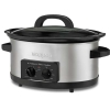 Alternate view 2 for Waring Pro WSC650 6.5 Quart Slow Cooker