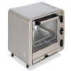 Alternate view 3 for Waring Pro Stainless Steel Convection Toaster Oven