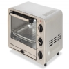 Alternate view 4 for Waring Pro Stainless Steel Convection Toaster Oven