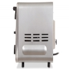 Alternate view 7 for Waring Pro Stainless Steel Convection Toaster Oven