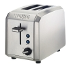 Alternate view 2 for Waring Pro WT200 2-Slice Professional Toaster