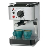 Alternate view 2 for CUISINART 1000-WATT 15-BAR ESPRESSO MAKER