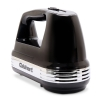 Alternate view 2 for Power Advantage 5 Speed Hand Mixer Black