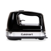 Alternate view 5 for Cuisinart HM-50BK Power Advantage Hand Mixer