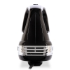 Alternate view 7 for Power Advantage 5 Speed Hand Mixer Black