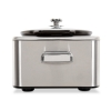 Alternate view 6 for Cuisinart 6.5 Quart Programmable Slow Cooker