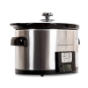 Alternate view 2 for Cuisinart 3.5 Quart Programmable Slow Cooker